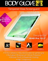 "Apple Body Glove Tempered Glass Screen Protector for iPad Pro 11"" 2018 Photo"