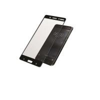 Nokia PanzerGlass Protector for 6 - Black Cellphone Cellphone Photo