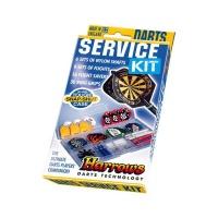 Harrows Darts Service Kit Photo