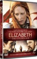Elizabeth: The Golden Age Photo