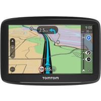 TomTom Sports TomTom Start 42 Navigation GPS Cellphone Cellphone Photo