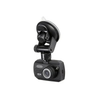 Ring Automotive HD Dash Camera Photo