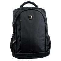 Volkano Stealth Series Backpack Photo
