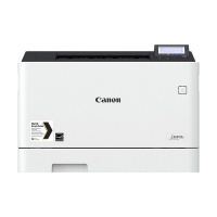 Canon i-Sensys LBP653Cdw Colour Laser Wi-Fi Printer Photo