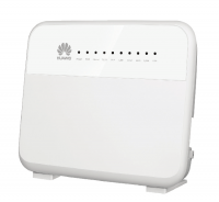 Huawei VDSL Wi-Fi Router with 3G Failover - HG659 Photo