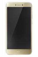 Huawei P8 Lite 16GB - Gold Photo