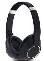 Genius HS-930BT Wireless Over-Ear Headphones Photo