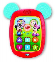 Disney Baby Disney Learning Pad Photo