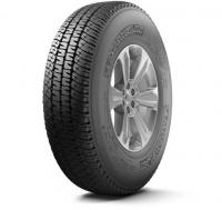 Michelin 265/65 R17 LTX A/T2 Photo