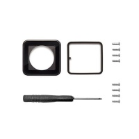 Xtreme Replacement Lens Kit for Hero 4 & 3 Photo
