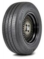 Landsail 195/70R15 LSV88 Tyre Photo
