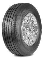 Landsail 255/65R17 CLV2 Tyre Photo