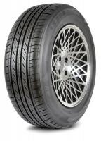 Landsail 185/60R15 LS288 Tyre Photo