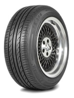 Landsail 155/65R13 LS388 Tyre Photo