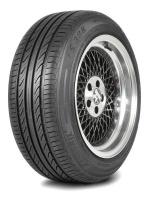 Landsail 195/40 R17 LS388 Tyre Photo
