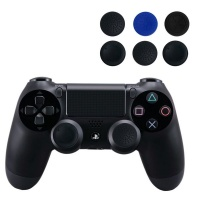 Sparkfox - Thumb Grip Deluxe 8Pack Photo