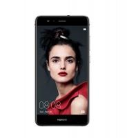 Huawei P10 Lite TM - Platinum Gold Cellphone Photo