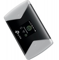 TP-Link 300Mbps 4G LTE-Advanced Mobile Wi-Fi Photo