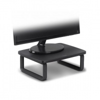 Kensington Optimise IT - Flat Monitor Stand with SmartFit System Photo