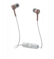 iFrogz Coda Wireless Earbuds - Rose Gold Photo