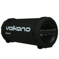 Volkano Bazooka Series Bluetooth Speaker Photo
