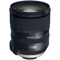 Tamron 24-70mm f/2.8 SP Di VC USD G2 Lens for Nikon Photo