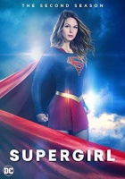 Supergirl: The Complete Second Season Photo