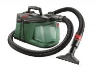 Bosch - EasyVac 3 - Green Photo