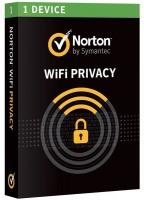Norton Wifi Privacy Photo