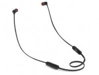 JBL T110 In-Ear Headphones Photo