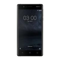 Nokia 3 16GB Single - Tempered Blue Cellphone Cellphone Photo