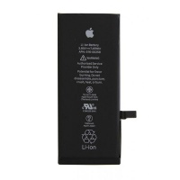 Apple Replacement Battery for iPhone 7 Photo