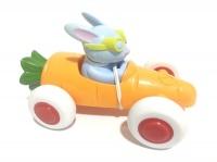 Viking Carrot Racer in Gift Box Photo