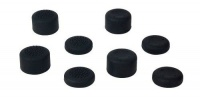 Sparkfox - Thumb Grip Deluxe 8 Pack Photo
