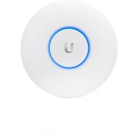 Ubiquiti Unifi AC Lite Access Point Photo