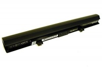 Toshiba Satellite C55 Series Replacement Laptop Battery for Photo