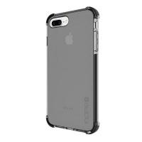 Incipio Reprieve Sport iPhone 7/7S Plus Cover -Black & Smoke Photo