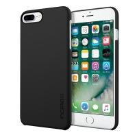 Incipio Feather iPhone 7/7S Plus Cover - Black Photo