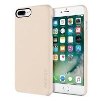 Incipio Feather iPhone 7/7S Plus Iridescent Cover - Champagne Photo
