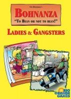 Bohnanza Ladies & Gangsters Photo
