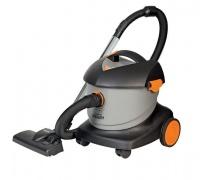 Bennett Read Stealth Vacuum Cleaner Photo