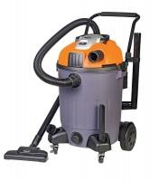 Bennett Read - Tough 60 Vacuum Cleaner Photo