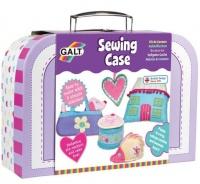 Galt Sewing Case Photo