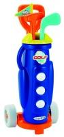 Ecoiffier Sport - Golf Trolley Photo