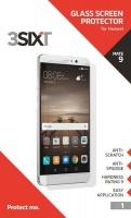 3SIXT Screen Protector Glass Huawei Mate 9 Photo