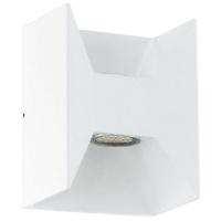Eurolux - Morino Wall Light - White Photo