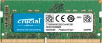 Crucial Mac 8GB DDR4 2400Mhz So-Dimm Photo