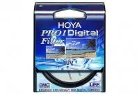Hoya Pro1D Filter UV 43mm Photo