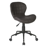 Freedom Office Chair - Black Photo