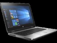 Intel G3 laptop Photo